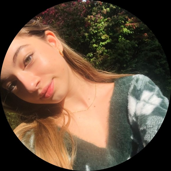 bella_mitrovica